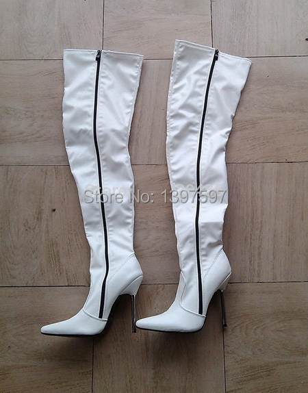 aliexpress buy summer thigh high boots for