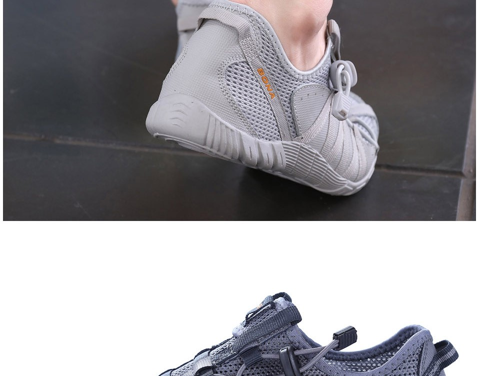 Last Athletic Popular Shoes 20