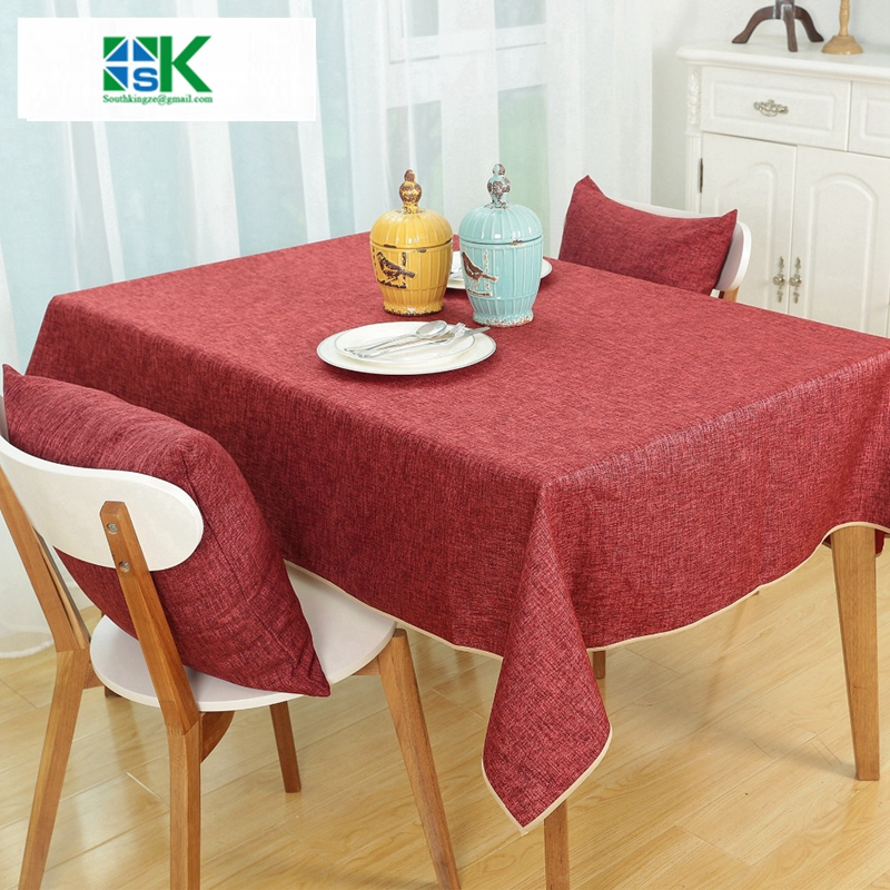 dining room tablecloths promotion shop for promotional tablecloths for dining room tables kitchen home ideas