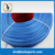 Free Shipping 1000m 2600lb Uhmwpe braid mountain climbing rope 3.5mm 12 weave super power