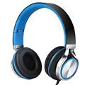 2016 Bluetooth Headphone Headset Ms200 Stereo Cuffie Bassi Potenti Per Smartphone Mp3 4 Portatili Tablet Auricolari