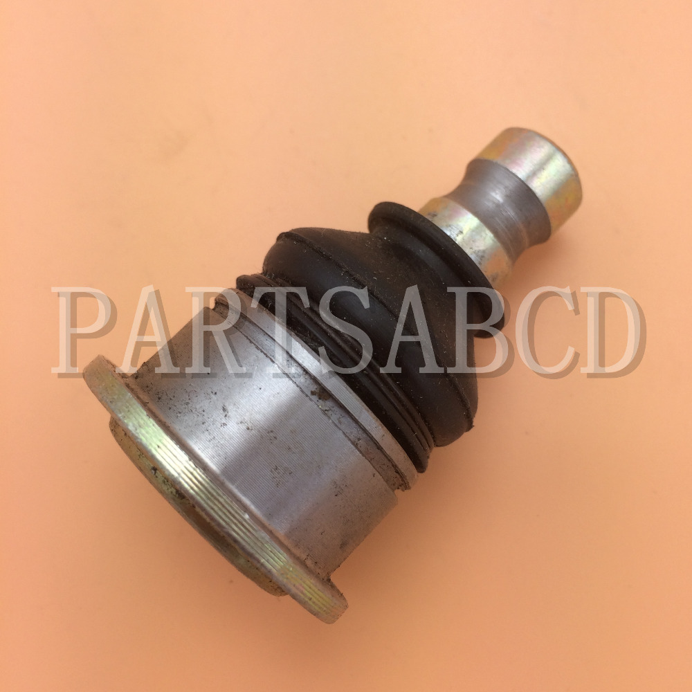 Hisun 500CC 700CC ATV Quad Front lower rocker ball joint pin 56623-058-0000(China (Mainland))