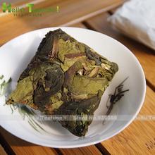 [HT!][Pleasure] 100g Zhangping shui xian packaging Oolong tea Narcissus,stomach health drink compressed shuixian wulong teas(China (Mainland))