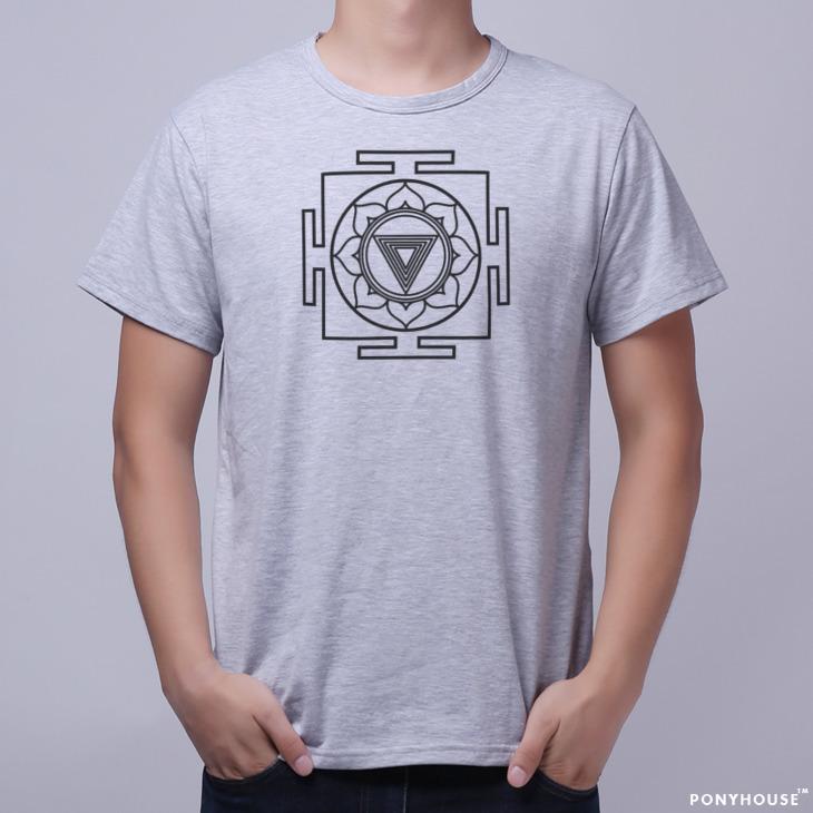 Гаджет  2015 j INM PPJ JO HT Buddhism buddhist BUDDHA charms t-shirts with short sleeves None Изготовление под заказ