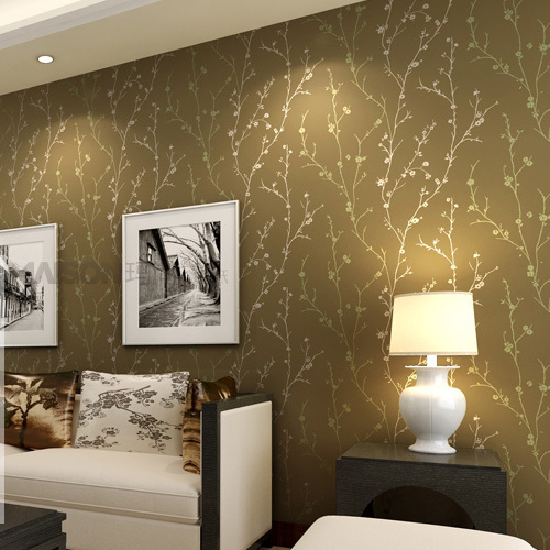 Wall Texture For Living Room