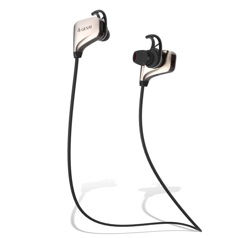 Sport 8 Fashion wireless bluetooth earphones Sports stereo headset for phone Bluetooth V4.1 earbuds with Mic sport earpiece(China (Mainland))