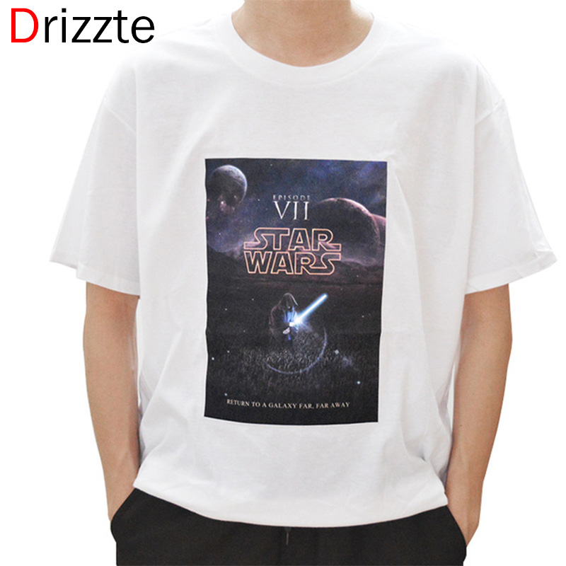 Buy drizzte super star moby t shirts unisex full cotton for Full size t shirt printing
