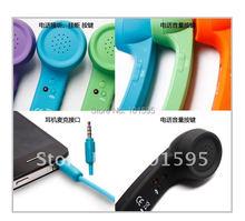 wholesale retro phone handset