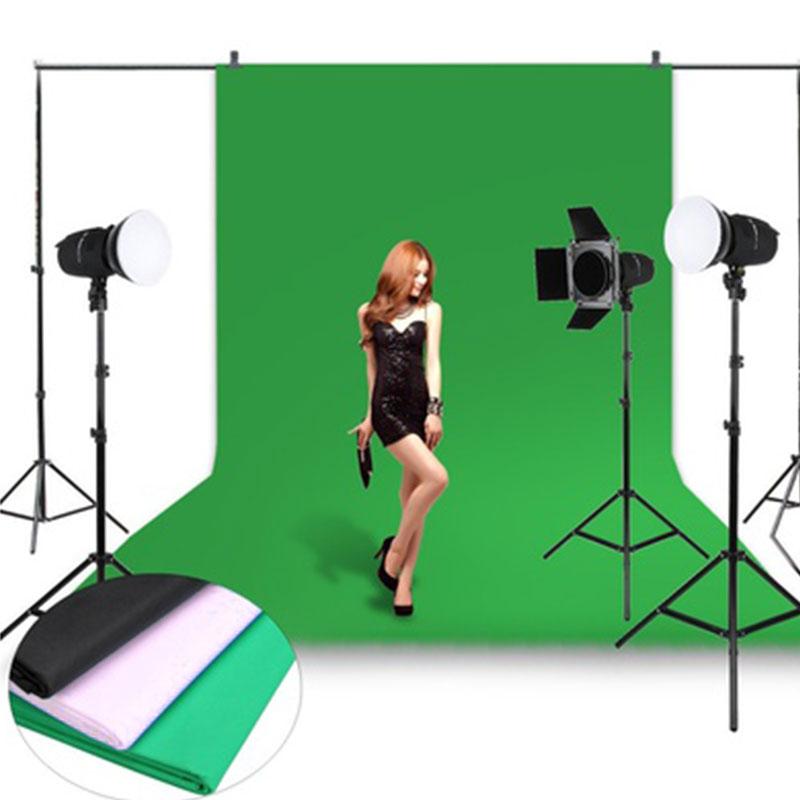 Как сделать фон для съёмки