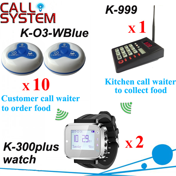 Restaurant Kitchen Order System online buy wholesale order system for restaurant kitchen from
