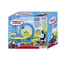 Thomas And Friends Trains Toys Kid Boy, Thomas Electric Rail Road Set , Tomas Model Trackmaster Roller Motorized, hot car toys(China (Mainland))