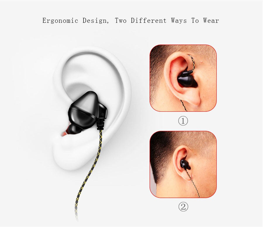 Wireless bluetooth earphones for sleeping - bluetooth earphones for iphone 6