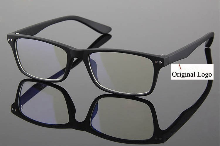Brand Optical Eyeglasses Frames High Fashion Designer Brands 2015 New Oculos De Grau Masculino/ Feminino Computer Glasses Points(China (Mainland))