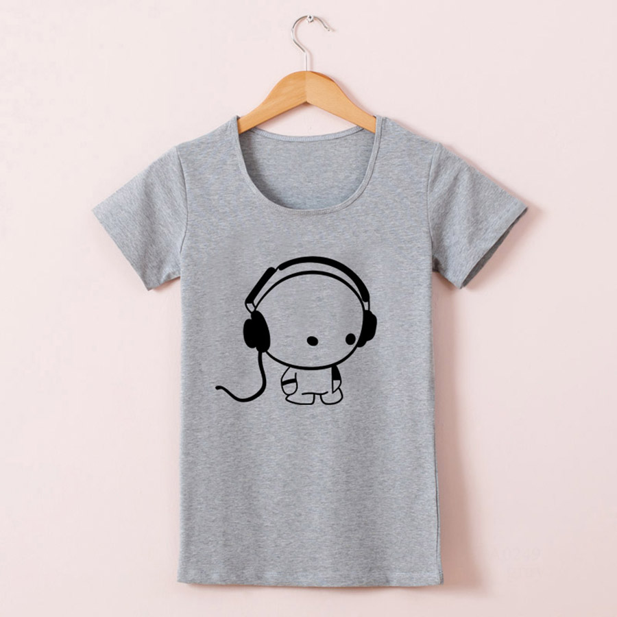 25 adorable cat shirts for girls kittens cute wallpapers Girl t shirts design