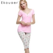 Buy Ekouaer