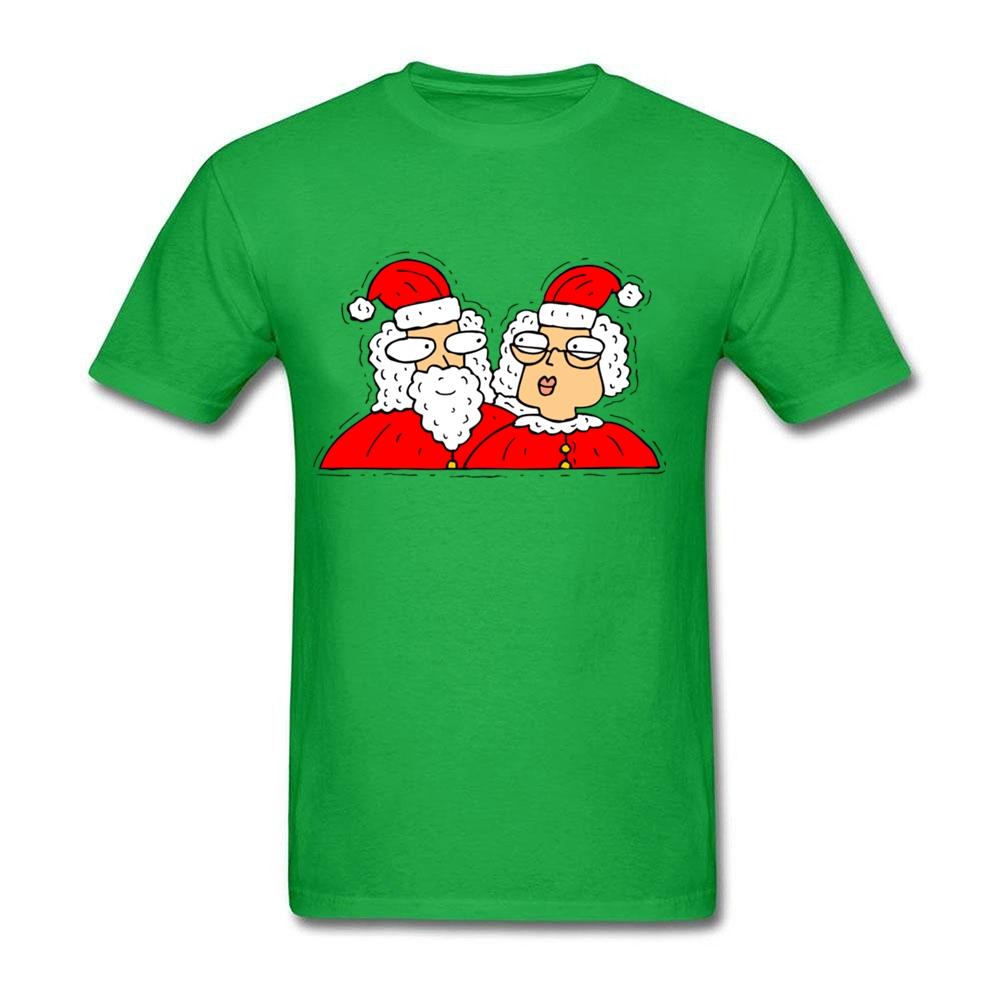 Online Get Cheap Mens Designer Clothes Discount -Aliexpress.com ...