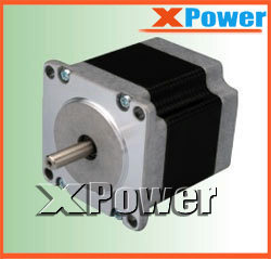 Wholesale 42byghw609 dc electric motors high speed stepper for High speed stepper motor