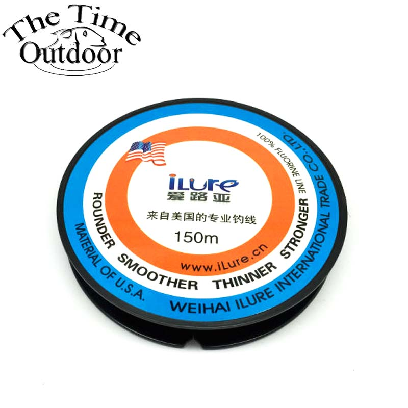 Fluorocarbon fishing line promotion shop for promotional for Fluorocarbon fishing line