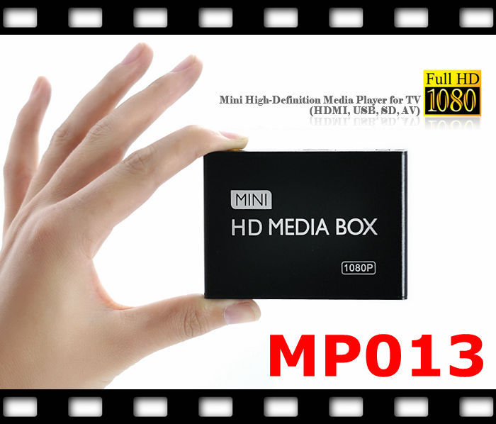 2015 10mbps New 1080p Blu Ray Player Advertising Automatically Play The Full Format Is Compatible With Vga Mkv Ts M2ts Avi(China (Mainland))