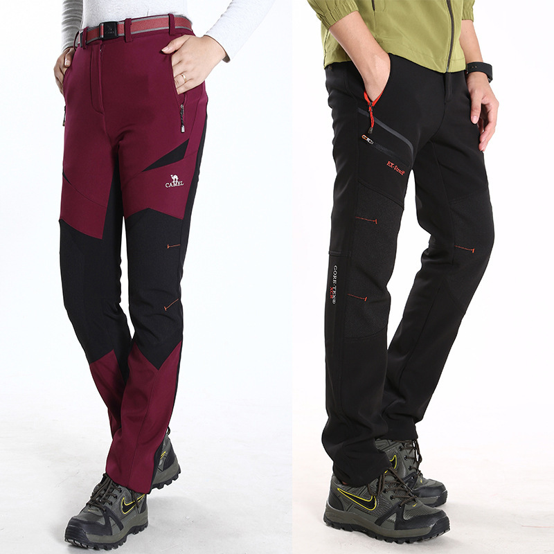 Simple On The Cuffs, You Also Have Velcro Tabs To Summarize This Text About Best Women Waterproof Pants, You Have Realized So Far That The Prices Of The Models Presented Here Are In A Rather Wide Range, Roughly Between $40 And $170 So Here