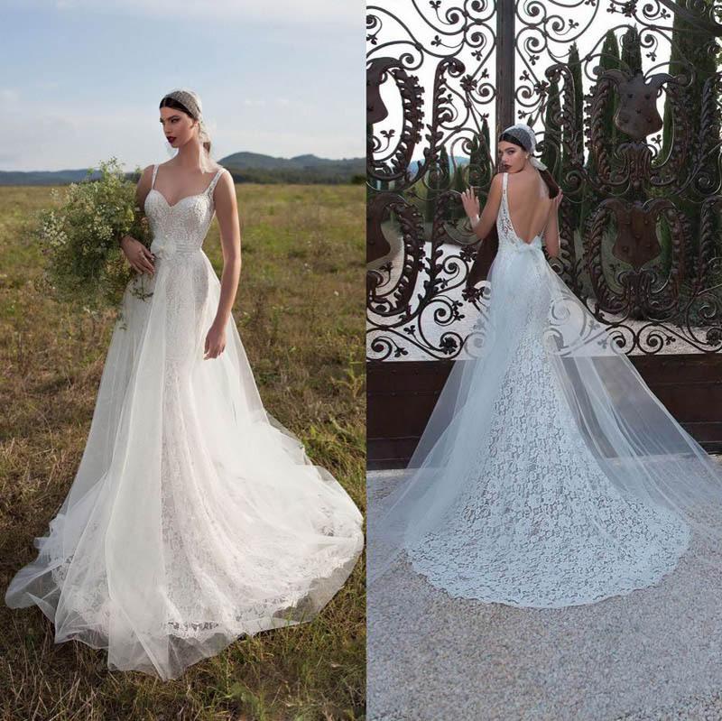Свадебное платье Sarahbridal sereia vestido noiva WD008 вечернее платье mermaid dress vestido noiva 2015 w006 elie saab evening dress