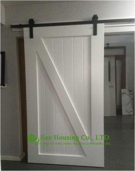 Achetez en gros coulissante grange porte en ligne des grossistes coulissant - Vente porte coulissante interieur ...