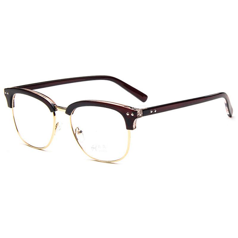 top mens sunglasses brands 2014 www panaust au