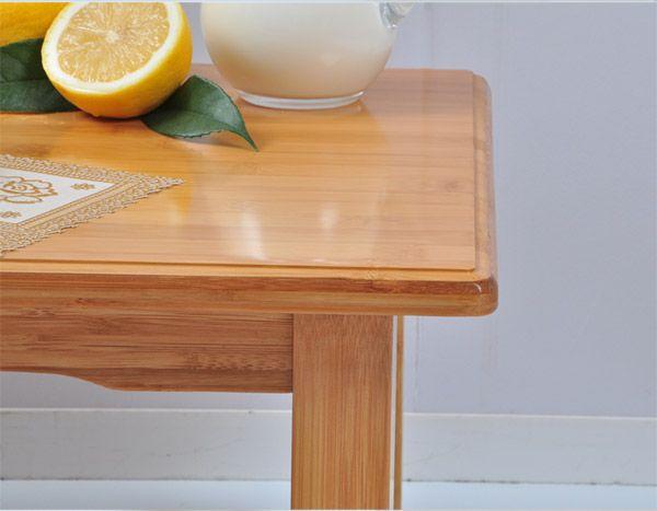 Bamb tavolini acquista a poco prezzo bamb tavolini lotti for Cannette di bambu prezzo