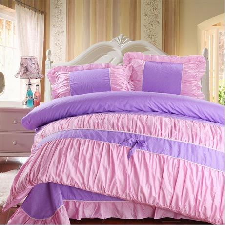king size mattress measurements nz