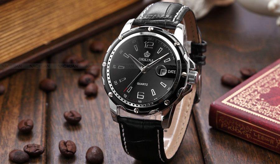 Мужские часы в Воронеже Сравнить цены, купить