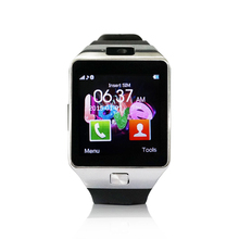 2015 New SW01 Smart Watch Wrist Watch for Samsung  HTC LG Huawei Xiaomi with SIM Card Camera Android Phone Smartphones Hot Sale