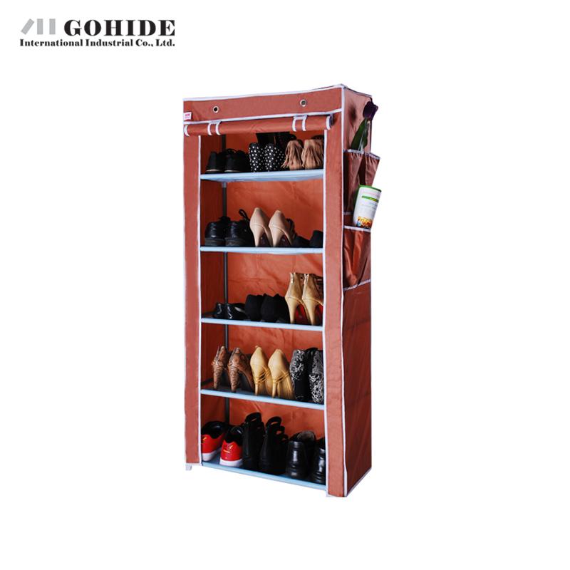 Bricolage armoire de rangement de chaussures achetez des for Armoire a petit prix