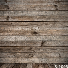 5x7ft Thin vinyl cloth photography backgrounds wooden computer Printing backdrops for photo studio free shipping s-1095