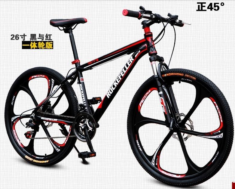 Bikes 2015 bike double