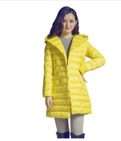 Canada Goose langford parka outlet shop - coats with hoods page 3 - boss