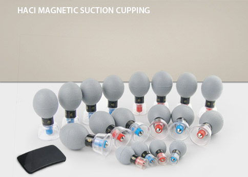 Silver 12 Cup HACI Magnetic Acupressure Suction Cupping Set Vacuum Acupuncture Massager Magnetic Therapy Moxibustion Health Care  Silver 12 Cup HACI Magnetic Acupressure Suction Cupping Set Vacuum Acupuncture Massager Magnetic Therapy Moxibustion Health Care  Silver 12 Cup HACI Magnetic Acupressure Suction Cupping Set Vacuum Acupuncture Massager Magnetic Therapy Moxibustion Health Care