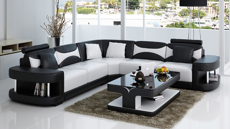 high quality modern sofas sale promotion-shop for high quality