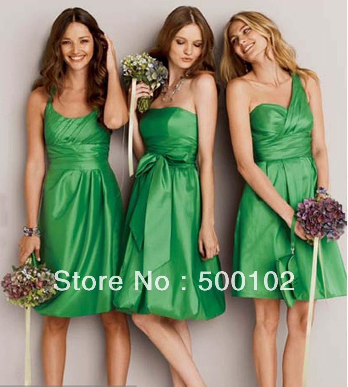 Bridesmaid dresses canada green bridesmaid dresses canada ombrellifo Images
