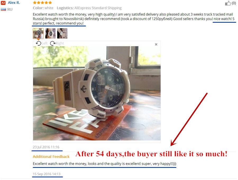 Горячая Продажа Relojes Hombre Pasnew Супер Дайвинг 100 м Водонепроницаемый Кварцевые Led Вне Спортивные Часы Мужчины Армия Reloj Hombre