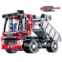 Детское лего Decool 3340 Hummer 470pcs DIY