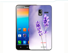 For Lenovo p700 mobile phone lenovo p700 case cell phone case p700i p700 phone case phone case set soft