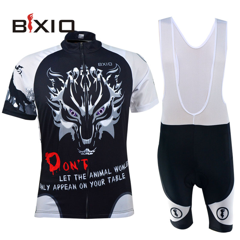 Cycling Jersey Salopette Mountain Bike Velo Maillot Ciclismo Pro Tour Bicycle Italie Cuissard Cycliste Equipe Bxio BX-0209H-068(China (Mainland))