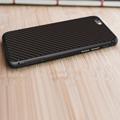 Original Nillkin synthetic fiber phone case for iphone 7 case 4 7 inch Hard Carbon Fiber