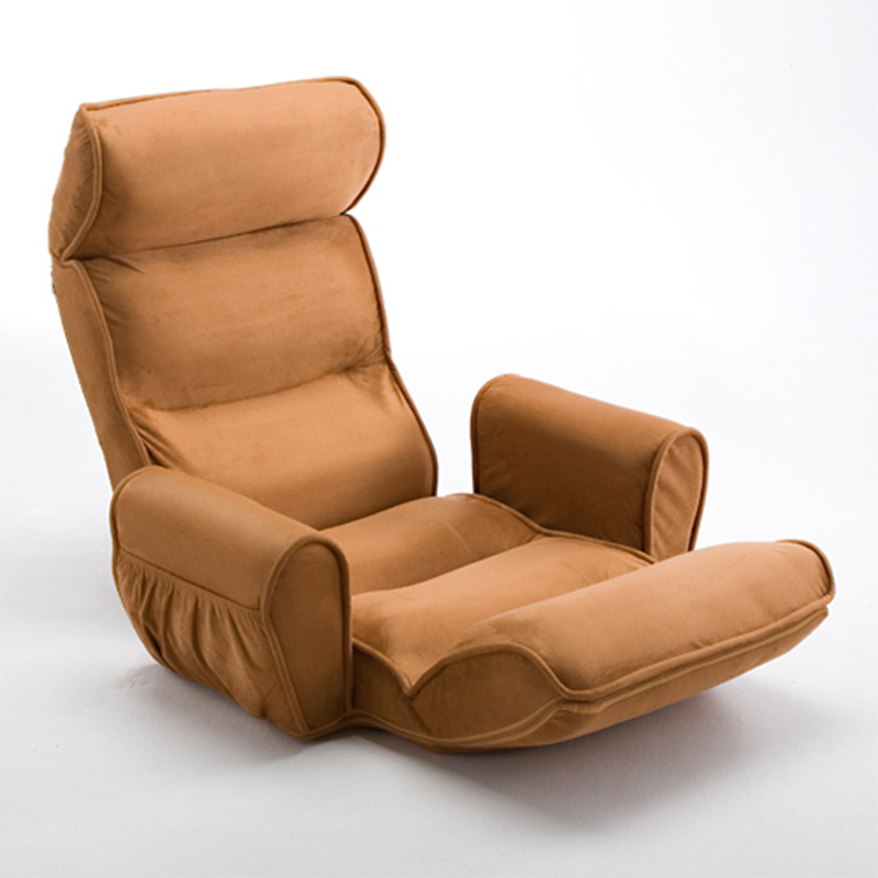 Online get cheap leather recliner armchair for Cheap leather chairs