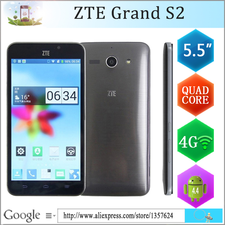 hours playback zte grand x 4 ram from internet