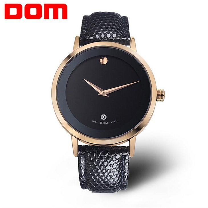 2016 дом кварцевые часы мужчин лучший бренд роскошные наручные часы мужчины часы мужские часы наручные мужские кварцевые - часы горячей Relogio Masculino