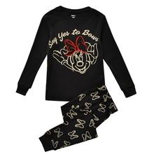 Buy 2-7 yrs boys&girls pijamas spider man cotton children pyjamas sleepwear baby kids pajama set cartoon toddler boy clothes set for $5.63 in AliExpress store
