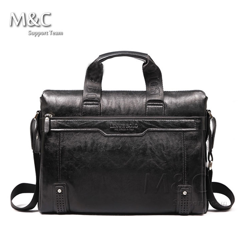 knockoff handbags wholesale suppliers - Saffiano Tote Bag Promotion-Shop for Promotional Saffiano Tote Bag ...