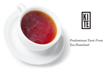 Most Famous Chinese Tea Loose Tea 4 favors 120 g