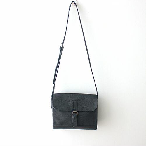 Brief fresh womens handbag one shoulder cross-body leather bag genuine leather<br><br>Aliexpress